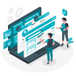 http://candonet.ir/wp-content/uploads/2020/04/Usability-testing-amico.png