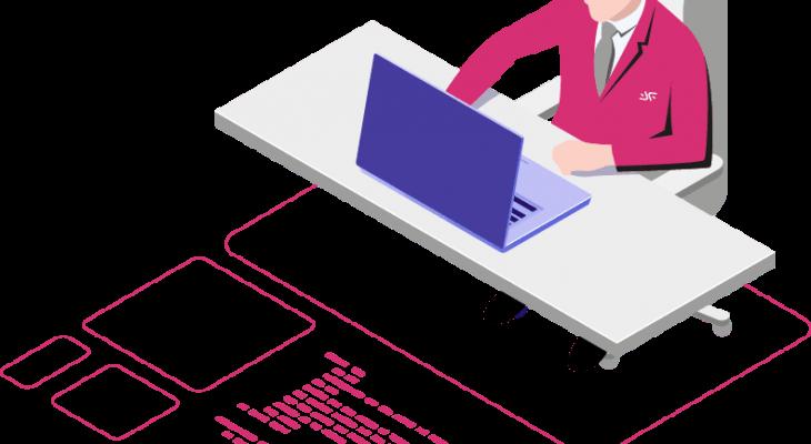 فرآیند فاز به فاز انجام پروژه های دیجیتال مارکتینگ در آژانس کندونت به چه ترتیب است؟